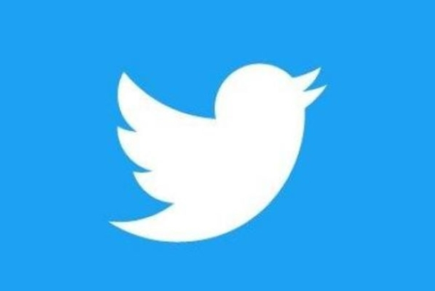 The Weekend Leader - Twitter fixes bug that may have compromised developers' accounts