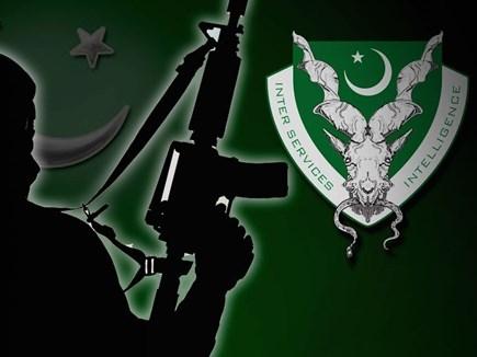 The Weekend Leader - ISI backed Ghulam Nabi Fai, Kashmir groups linked to US based Khalistan agitation