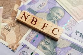The Weekend Leader - Neutral-to-positive impact of RBI's draft circular on govt-owned NBFCs: Report
