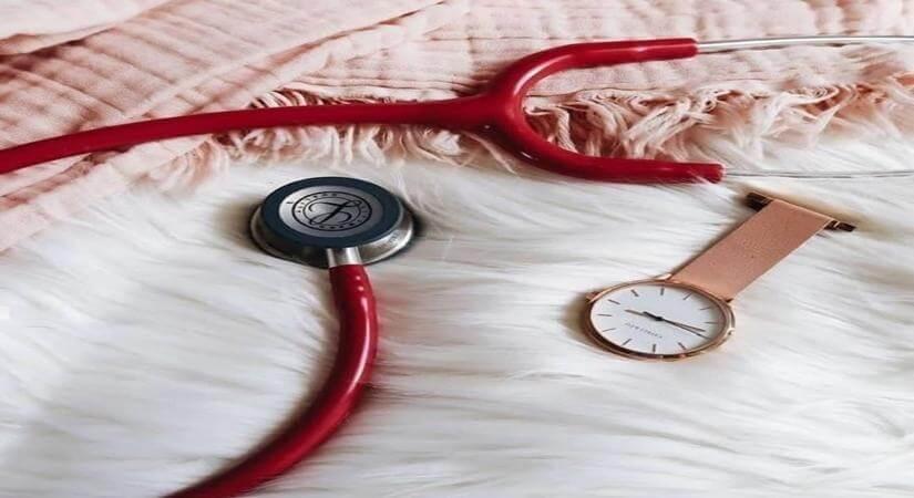 Chennai hospital fits heart pumps in 3-yr-old Russian boy