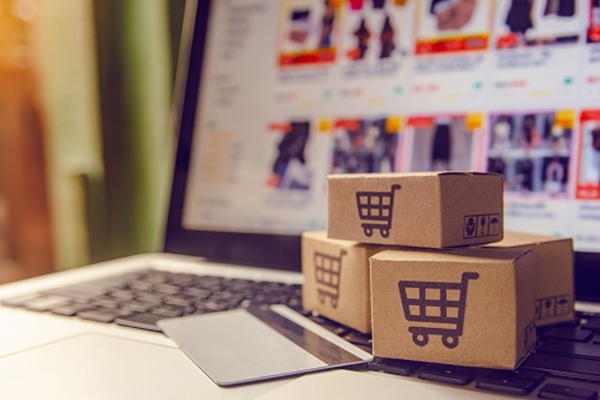 The Weekend Leader - What matters to Indian consumers when shopping online