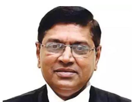 The Weekend Leader - Kerala HC slams govt for shoddy probe in felling of trees