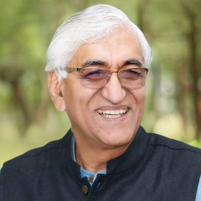The Weekend Leader - Politics heats up in Chhattisgarh Cong as Singh Deo to boycott House