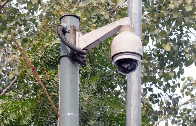 ?From Nirbhaya case to ugly gang wars, CCTVs help crack cases
