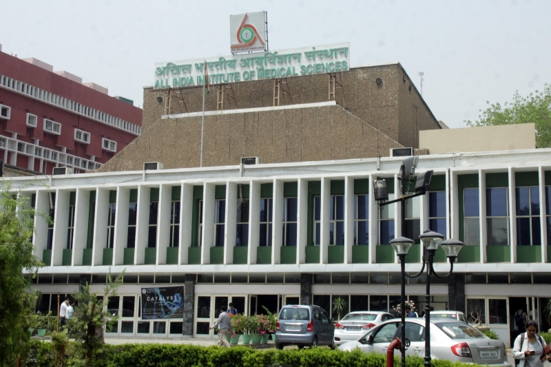 AIIMS: Over 600 renal transplant patients in queue as surgeries to resume not before Oct