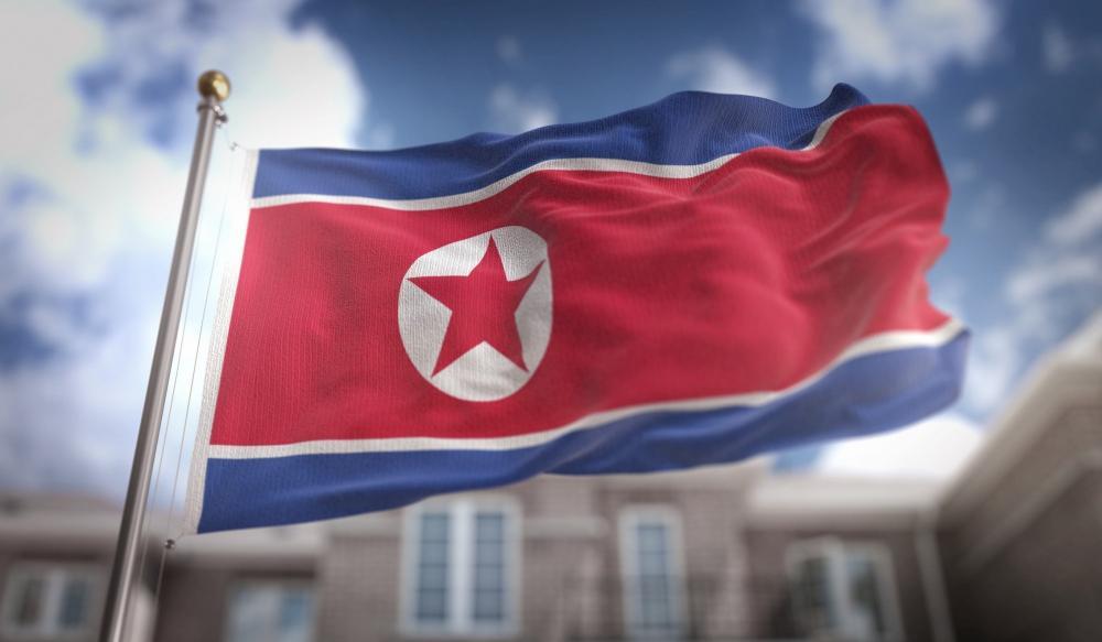 The Weekend Leader - N.Korea remains unresponsive to Seoul's hotline calls