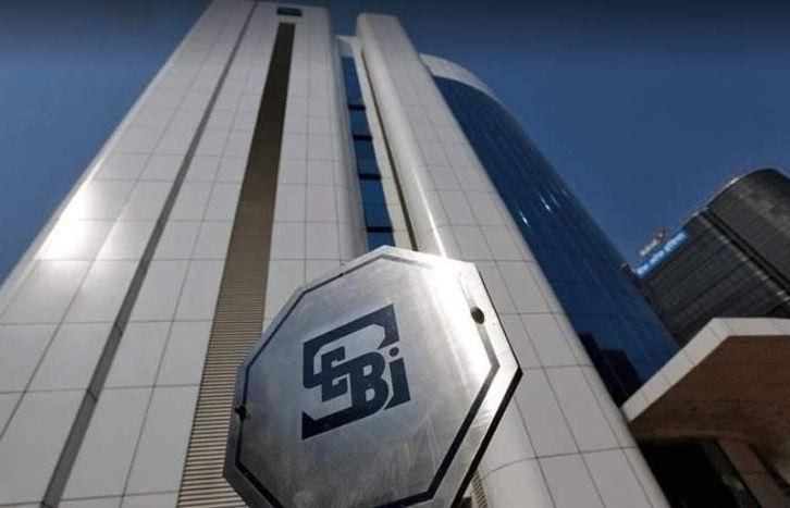 SEBI move on DMA will hit stock brokers