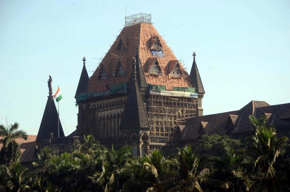 The Weekend Leader - Bombay HC sets aside ED order on seizure of 2 Goa ex-CMs' assets