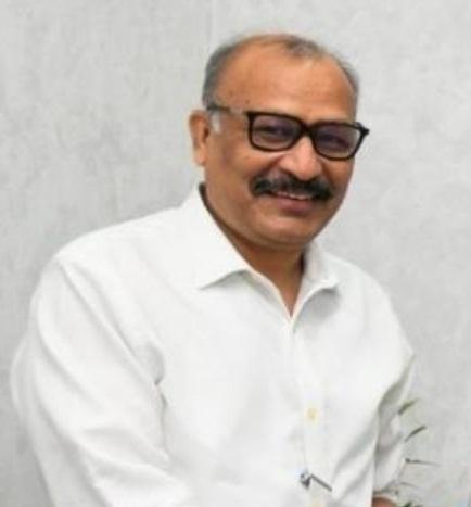 The Weekend Leader - 4 IAS officers shuffled in minor bureaucratic rejig in Andhra