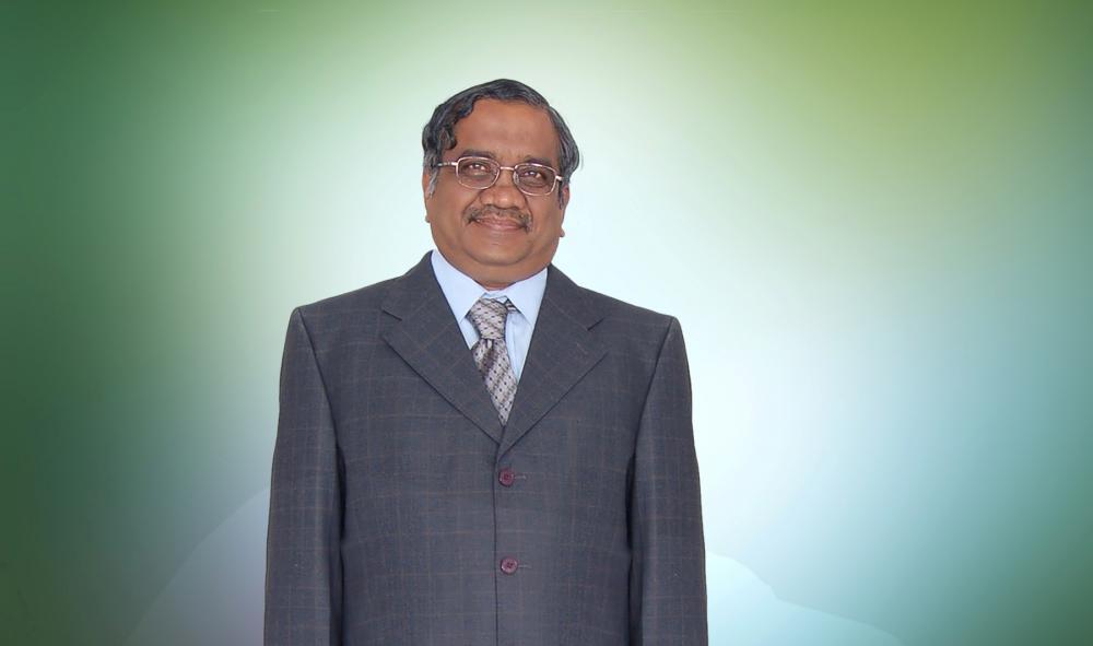 The Weekend Leader - Vijay Sankeshwar, VRL Logistics Ltd, Owner, CMD