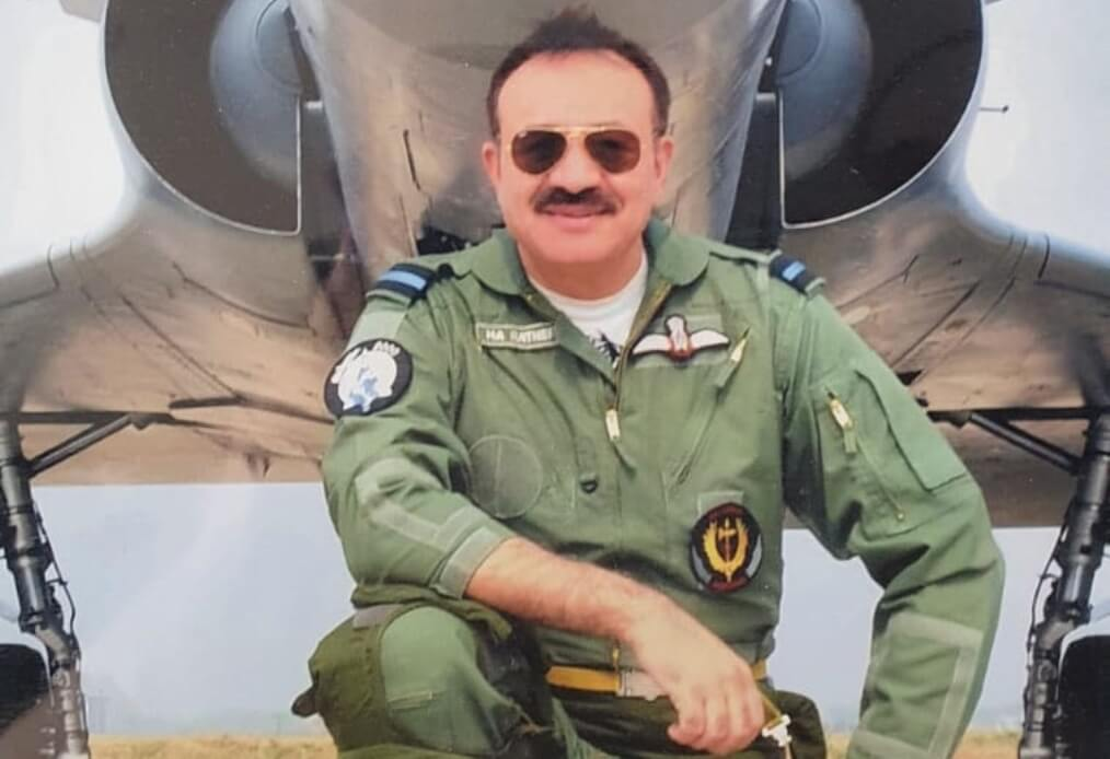 The Weekend Leader - Kashmiri 'Rafale Man' was part of surgical strike against Pak