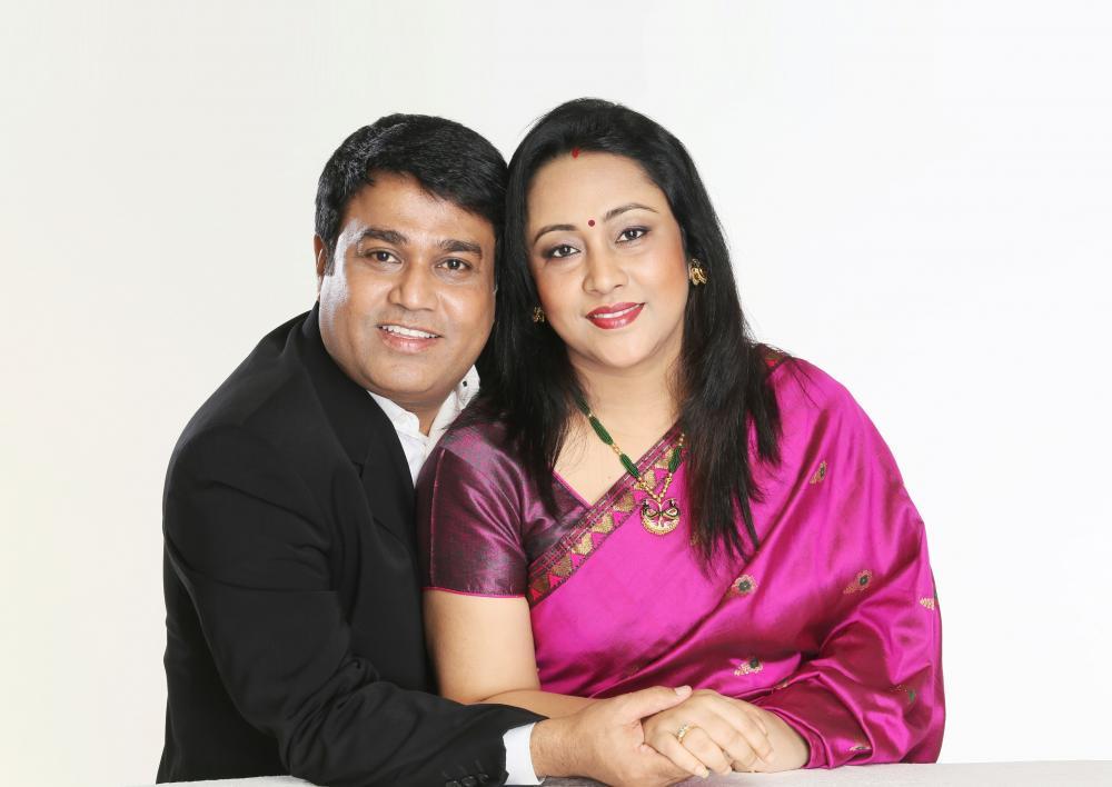 The Weekend Leader - Deba Kumar Burman and Pranamika Burman | Founders, J 14 Foods India Private Limited, Success Story