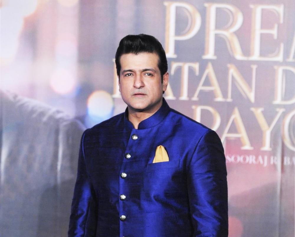 The Weekend Leader - NCB nabs Bollywood actor Armaan Kohli in drugs case
