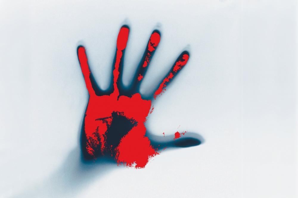 The Weekend Leader - Body of 4-yr-old girl found stuffed in bag in Gurugram