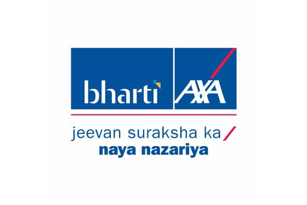 Bharti AXA Life post 10% growth in