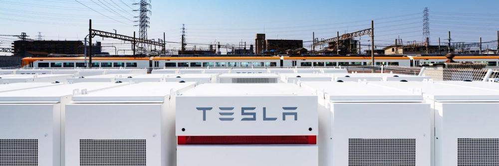 The Weekend Leader - Tesla reduces Model 3 price in China: Report