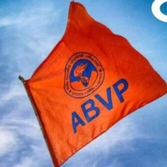 Provide rent waiver to students, ABVP tells Delhi govt