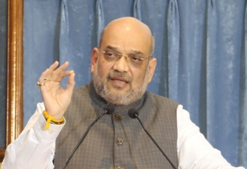 Shah assures doctors safety, IMA calls off protests  ?
