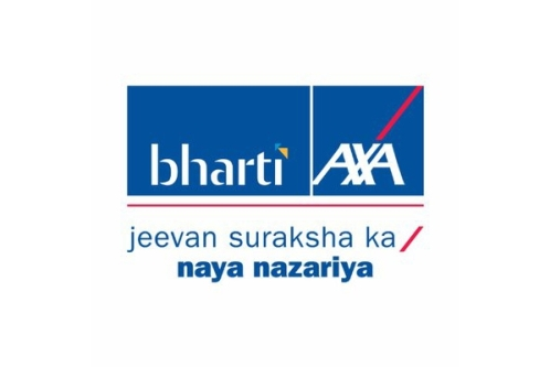Bharti AXA General partners with PolicyBazaar for 'Usage-based Motor Insurance'