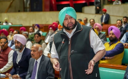 Punjab brings private hospitals under ambit for corona battle