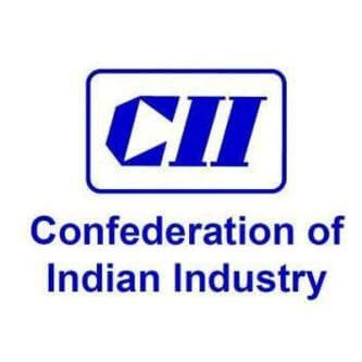 Permit industrial activities in non-containment areas of red zone districts: CII