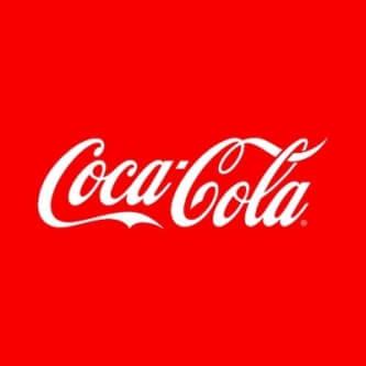 Coca-Cola India pledges over Rs 100 crore for COVID-19 fight