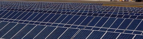 India's subsidies to renewables drops 35% from FY17 to FY19: Report