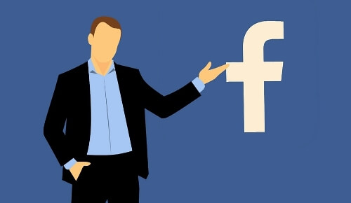 Facebook's investments in India besides $5.7 bn in Reliance Jio