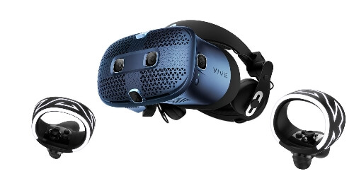 Virtual reality has power to change violent offenders: Study