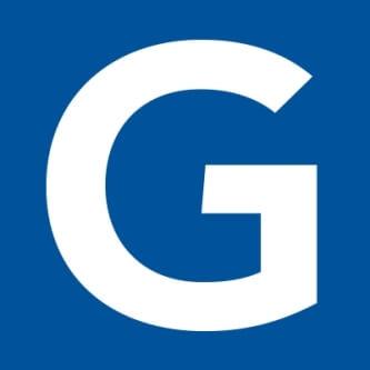 Global semiconductor revenue declined 12% in 2019: Gartner
