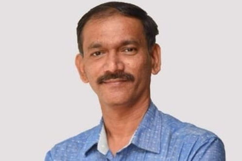 Goa Cong alleges possible data breach from Covid-19 survey