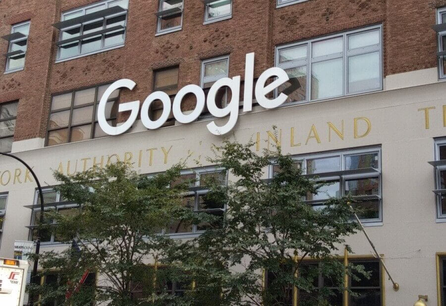 Alphabet weathers COVID-19 storm in Q1 2020, logs $41.2bn in revenue  ?