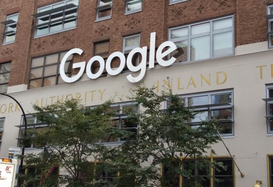 Google may acquire enterprise cloud software firm D2iQ  ?