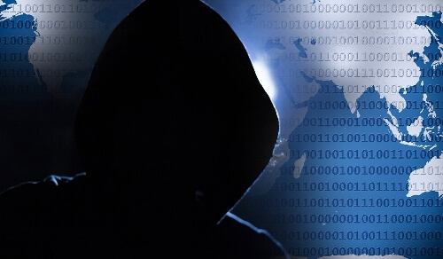 Hackers gave 5 lakh Zoom account credentials for free on Dark Web