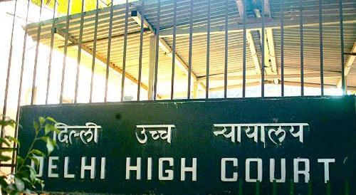 HC asks prisoners on bail to share Google Map location