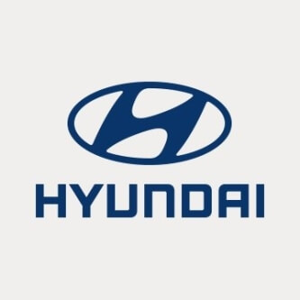 Hyundai Motor India donates advanced testing kits to ICMR
