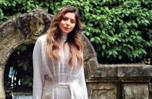 'Ramayan' top entertainer, Kanika Kapoor most-searched