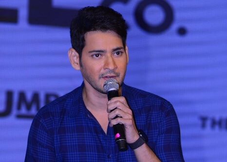 Mahesh Babu: 'Heartfelt gratitude, immense respect, endless love' for sanitation workers
