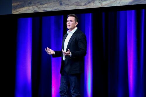 Elon Musk's 'ventilator' supplies become controversial