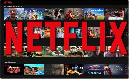 Netflix adds 15.8mn new subscribers, posts $5.7bn in revenue  ?
