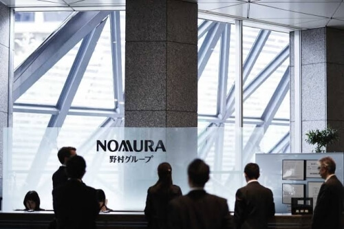 Relaxing lockdown too early can risk resurgence of Covid-19: Nomura