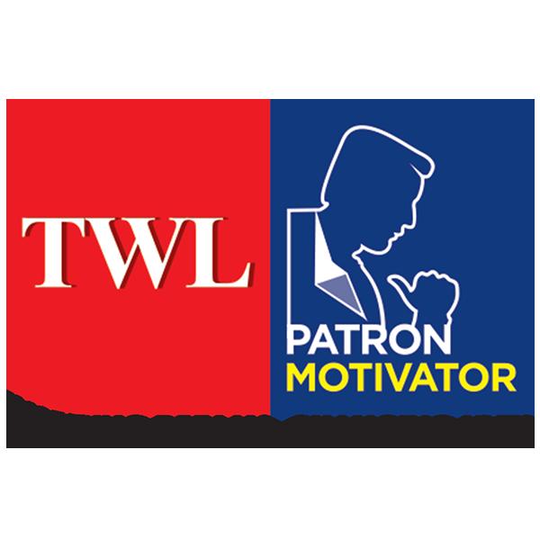 The Weekend Leader - Patron-Motivators - India's Most Responsible Entrepreneur Community
