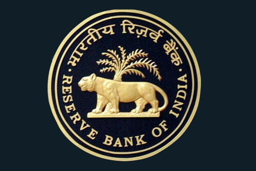 RBI raises WMA limit for states to help their fight against Covid-19