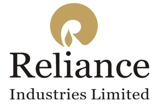 Facebook buying 9.99% stake in Reliance Jio for Rs 43,574 cr, largest FDI in India's tech sector