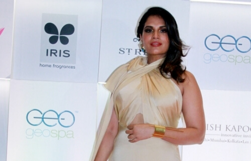 Richa Chadha: Epidemic bringing out worse, best in people