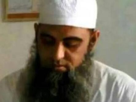 Maulana Saad in quarantine in south east Delhi: Sources