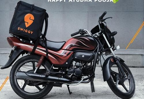 Swiggy, Zomato ordered to shut down in Telangana