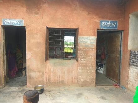 NDMC to ensure hand wash facilities in public toilets