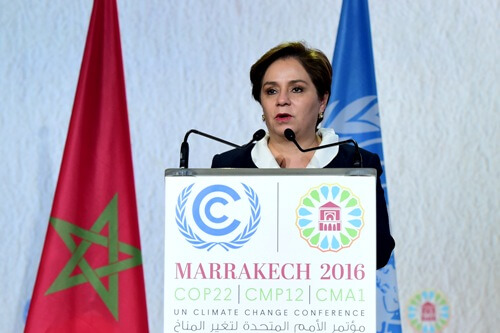 World faces unprecedented threat from Covid-19: UN official
