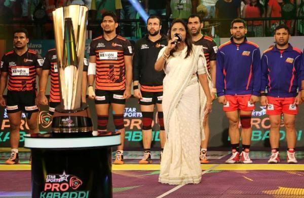 story of Kalpana Saroj